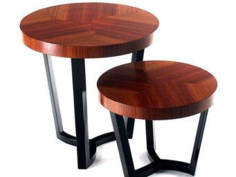 4 astuces essentielles pour parfaitement entretenir un meuble en bois