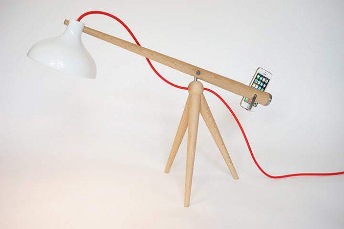lampe balance 3