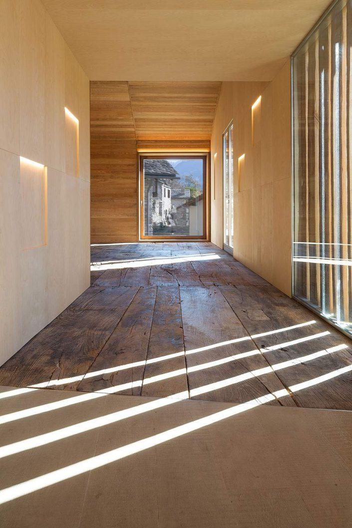 crana_stone_house_italy_vudafieri_saverino-gessato-11-1024x1536