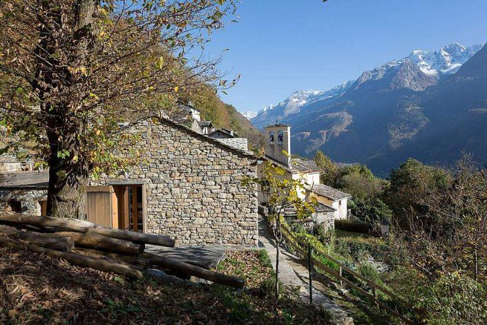 crana_stone_house_italy_vudafieri_saverino-gessato-7-1024x682