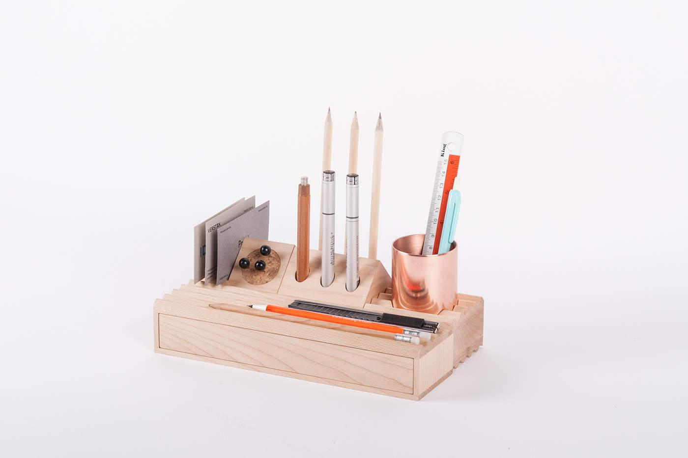 accessoires-de-bureau-design-maxim-scherbakov