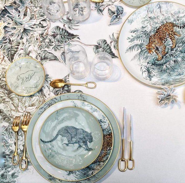 hermes-carnets-d-equateur-porcelain-paris-designboom-07-818x809