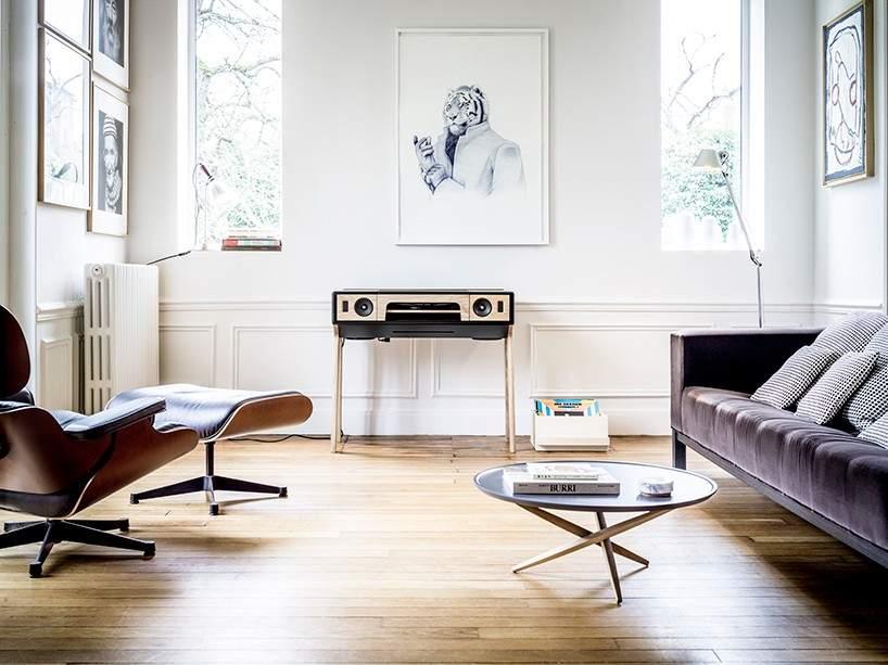 lp-160-bureau-audio-signe-la-boite-concept