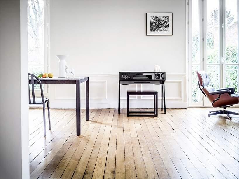 la-boite-concept-LP-160-loudspeaker-designboom-03-818x613