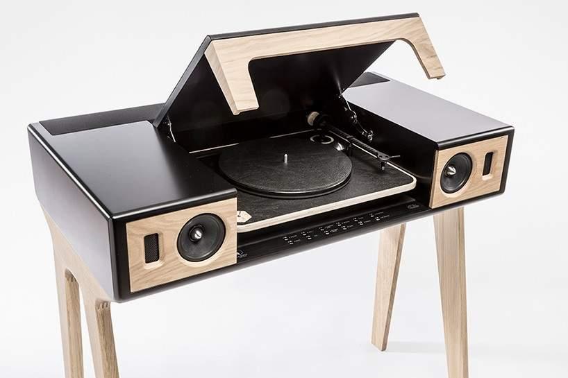 la-boite-concept-LP-160-loudspeaker-designboom-06-818x545