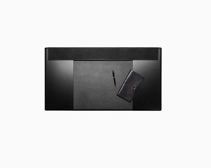 le nouveau syst me audio sign la boite concept. Black Bedroom Furniture Sets. Home Design Ideas