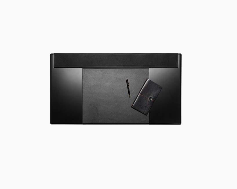 la-boite-concept-LP-160-loudspeaker-designboom-08-818x654