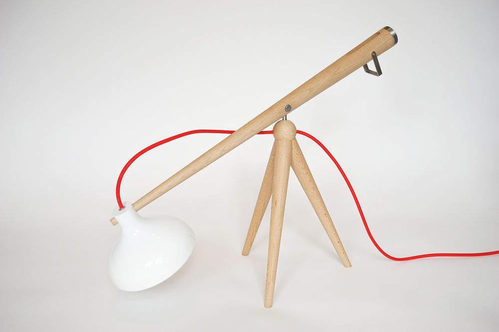 balance-lampe-de-bureau-productive