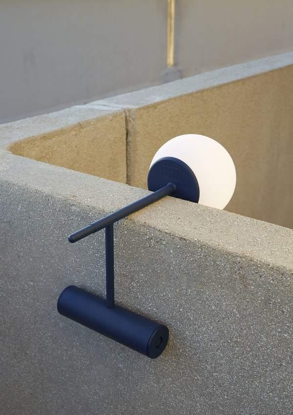 make-me-stanislaw-czarnocki-phare-portable-lamp-lodz-design-festival-2015-1