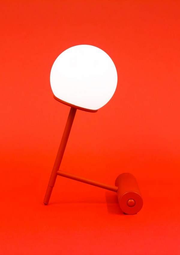 phare-lampe-design-mobile-stanislaw-czarnocki