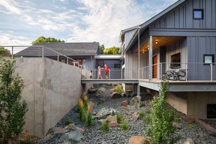 modern-residence-214