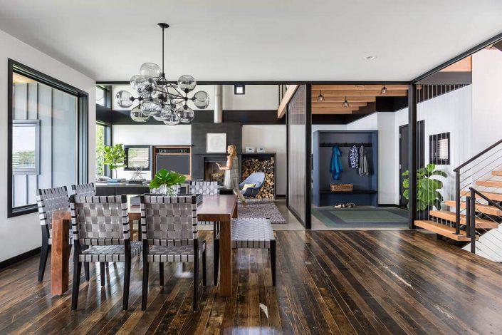 modern-residence-411