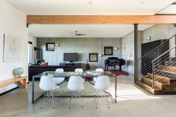 modern-residence-551
