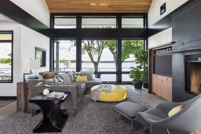 modern-residence-613