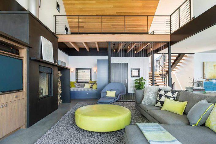 modern-residence-710