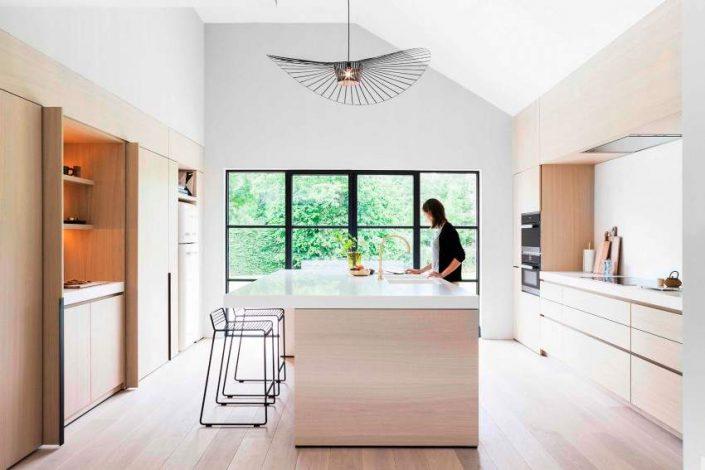 modern-residence-79