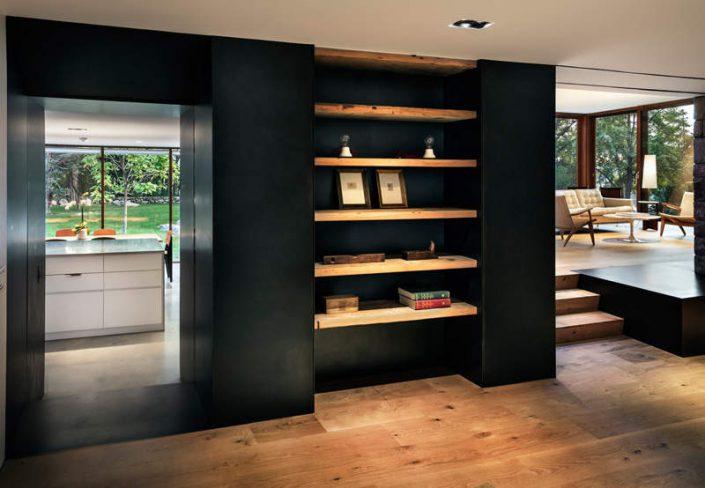 stonington-residence_281215_05