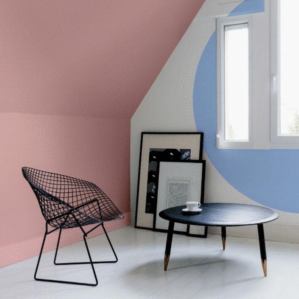 la couleur de l 39 ann e 2016 par pantone. Black Bedroom Furniture Sets. Home Design Ideas