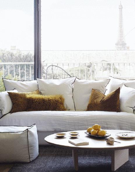 focus sur maison de vacances l 39 enseigne qui sent bon la saison estivale. Black Bedroom Furniture Sets. Home Design Ideas