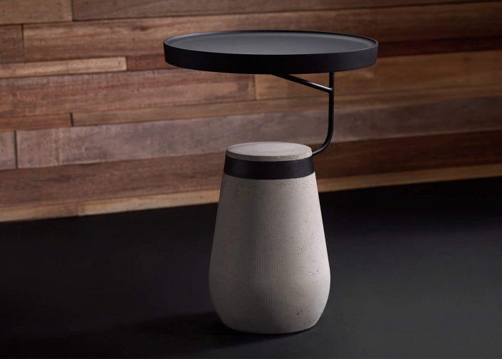 Kanban-Andrea-Ponti-Hong-Kong-Table_dezeen_1568_5
