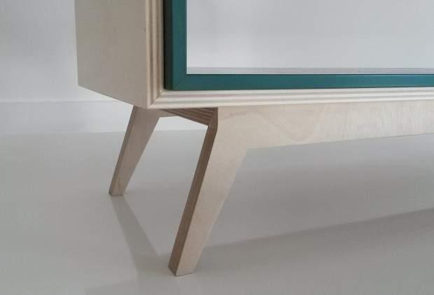 peuplade-le-rangement-design-interieur-vu-par-charlotte-groult
