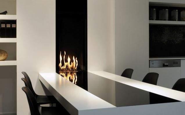 cheminee-d-interieur-6-modeles-pour-sinspirer