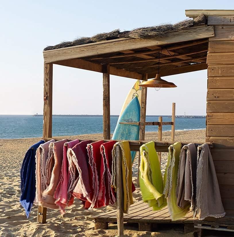 focus-sur-maison-de-vacances-lenseigne-qui-sent-bon-la-saison-estivale