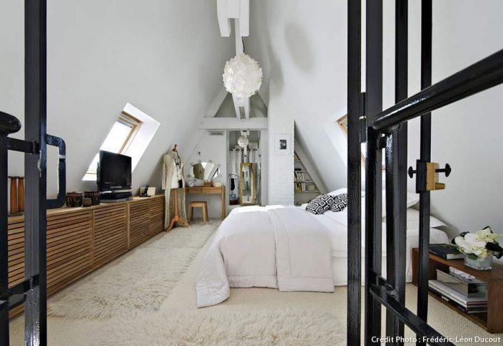 m73_loft_paris_chambre_fld