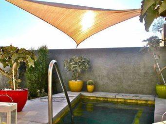 Mini piscine : 10 modèles pour les petites surfaces