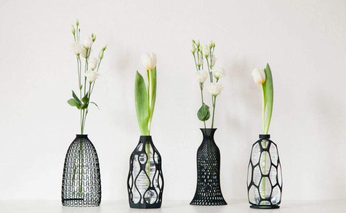 3D-Printed-Vases-Libero-Rutilo-1
