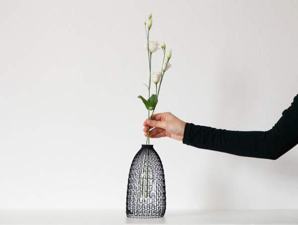 3D-Printed-Vases-Libero-Rutilo-5-knitted-vase-600x453