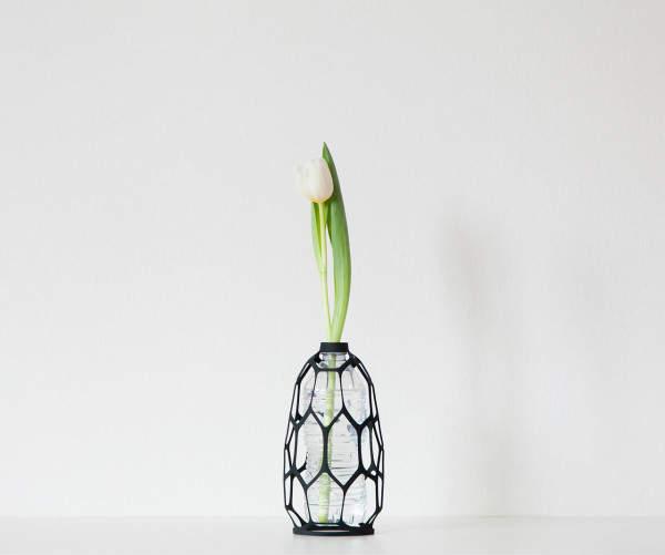 3D-Printed-Vases-Libero-Rutilo-8-spider-vase-600x501