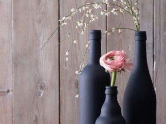 Sélection déco : 5 styles de vases pour s'inspirer