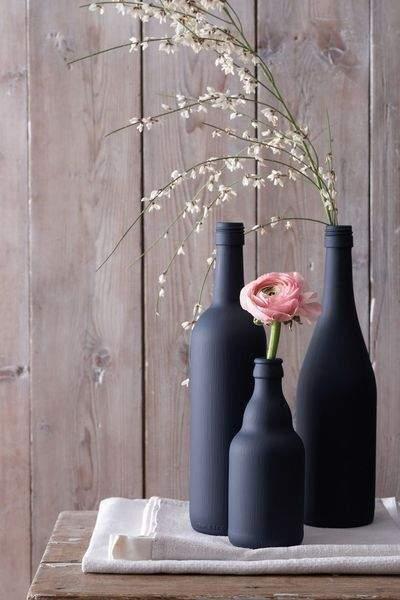 selection-deco-5-styles-de-vases-pour-sinspirer