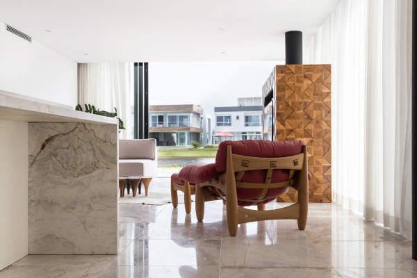 Arquitetura-Nacional-Casa-Enseada-10-600x400