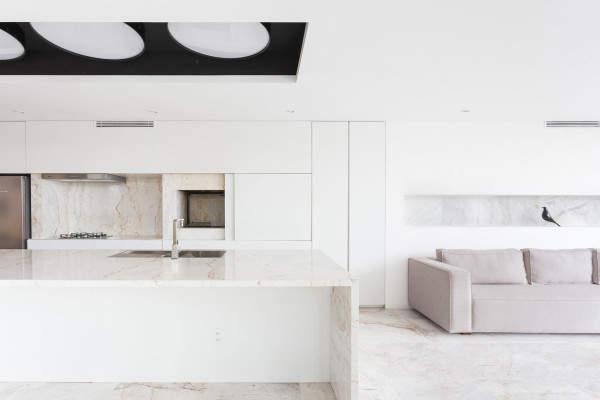 Arquitetura-Nacional-Casa-Enseada-11-600x400