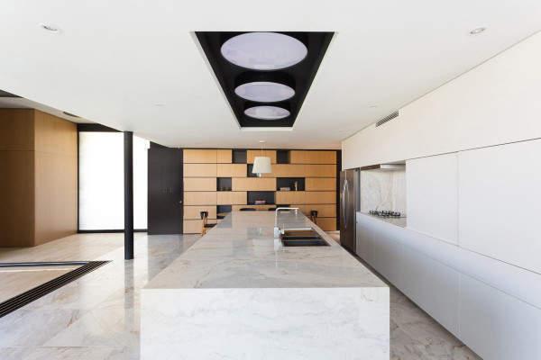 Arquitetura-Nacional-Casa-Enseada-12-600x400