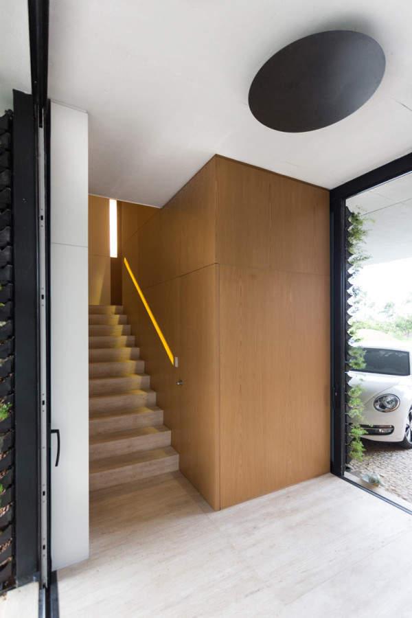 Arquitetura-Nacional-Casa-Enseada-14-600x900