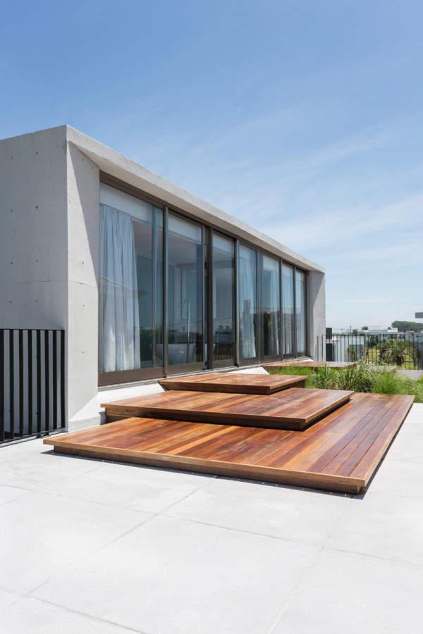 Arquitetura-Nacional-Casa-Enseada-16-600x900