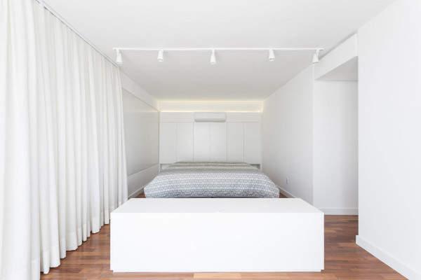 Arquitetura-Nacional-Casa-Enseada-17-600x400