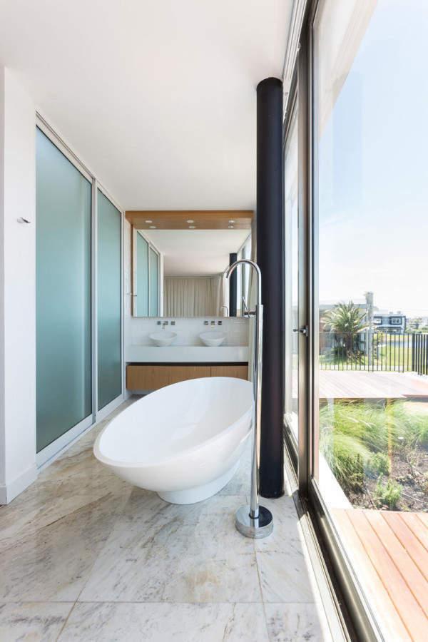 Arquitetura-Nacional-Casa-Enseada-18-600x900
