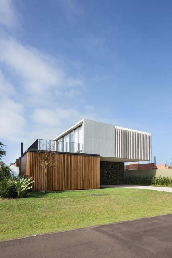 Arquitetura-Nacional-Casa-Enseada-2-600x900