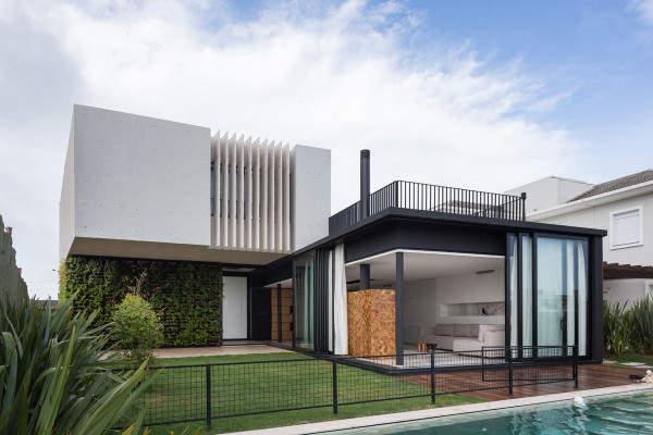 Arquitetura-Nacional-Casa-Enseada-20-600x400
