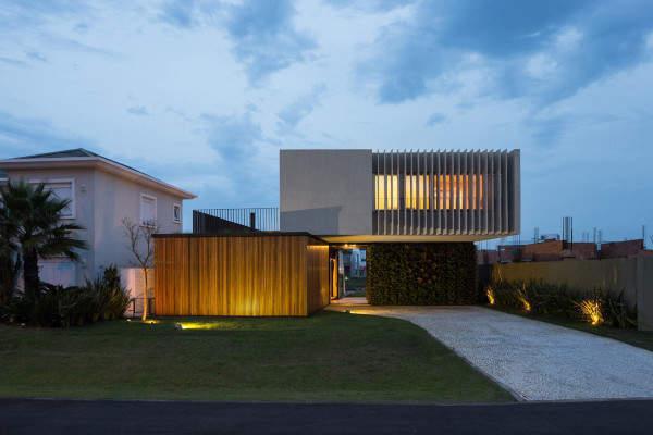 Arquitetura-Nacional-Casa-Enseada-23-600x400