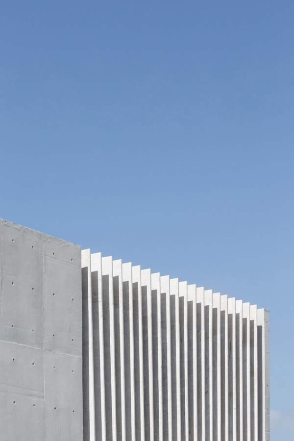 Arquitetura-Nacional-Casa-Enseada-3-600x900