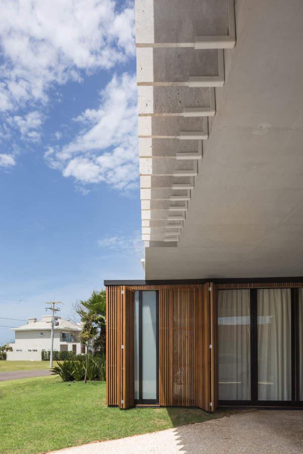 Arquitetura-Nacional-Casa-Enseada-5-600x900