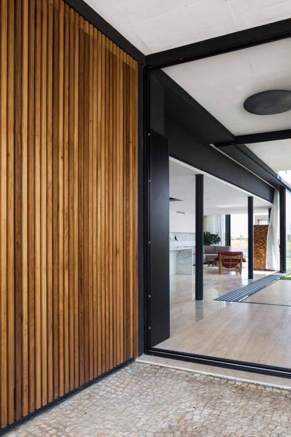 Arquitetura-Nacional-Casa-Enseada-6-600x900