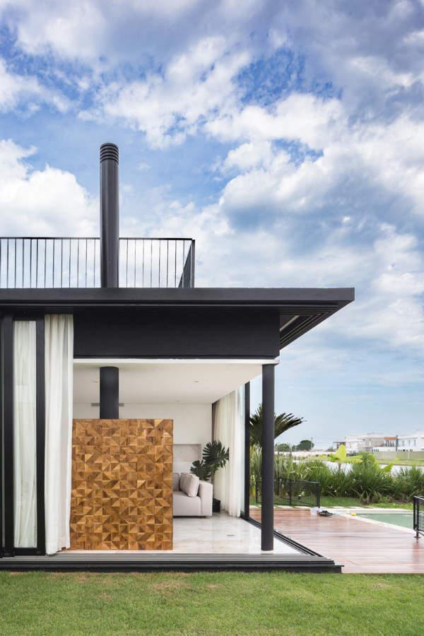 Arquitetura-Nacional-Casa-Enseada-8-600x900