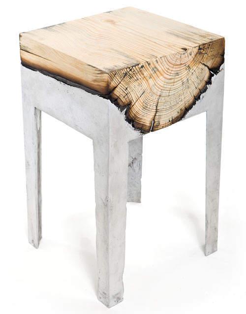 Hilla-Shamia-Wood-Casting-4