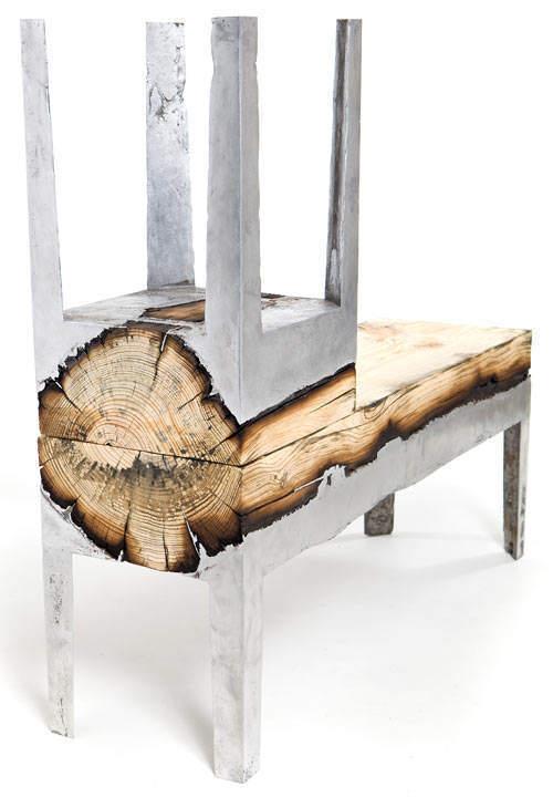 Hilla-Shamia-Wood-Casting-6